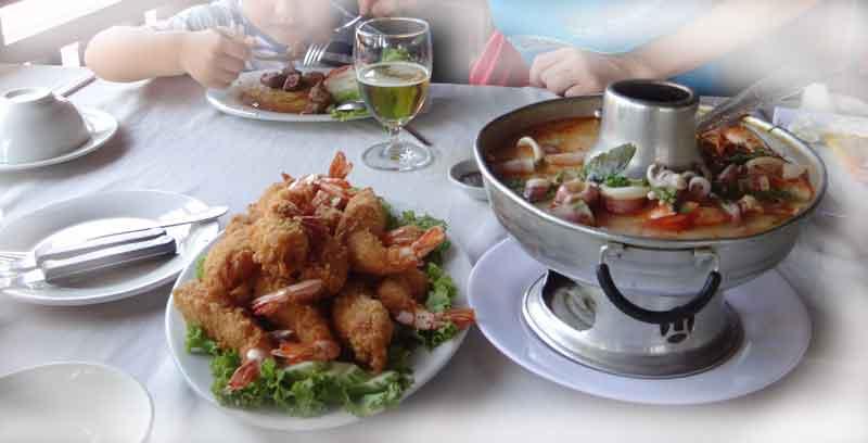 китайский сладко кислый суп рецепт близкий к оригиналу